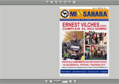 Revista CASH maig 2011 (català)