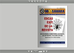 Revista CASH març 2011 (català)