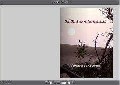 El Retorn Somniat