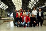 Estació de França / Estación de Francia - 24-05-2008