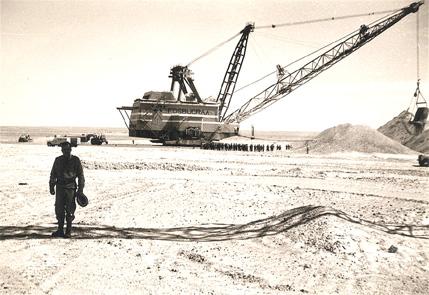 Bucraa 1975