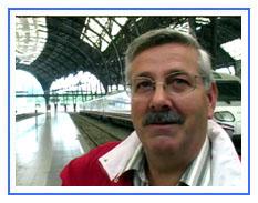 Joan Barnadas Figueras