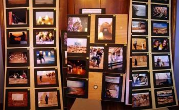 Las fotos del concurso