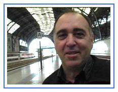 Pere Costa Domenech
