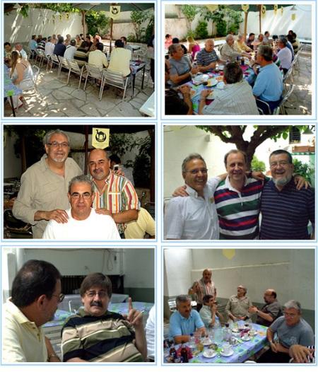 BADALONA 12.07.2008