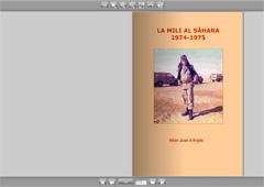 Mi Mili en el Sahara 1974-1975