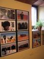 Album de fotos: Sàhara occidental, l'oblitpermanent
