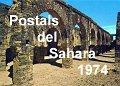 Postals del Sàhara